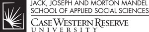 Jack, Joseph and Morton Mandel School of Applied Social Sciences Case Western Reserve University