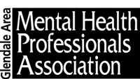 Glendale Area Mental Health Professionals Association