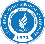 Northeast Ohio Medical University | Education, Service, Research | 1973