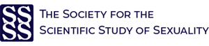 SSSS The Society for the Scientific Study of Sexuality