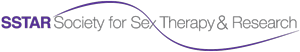 SSTAR Society for Sex Therapy and Research