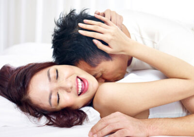 7 Steps To Find Your Soul Mate RIGHT NOW