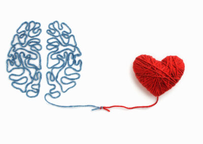 Kimberly Resnick Anderson Sex Tips – Our Brains in Love